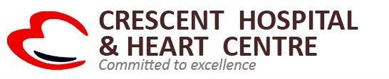 Crescent Heart Hospital